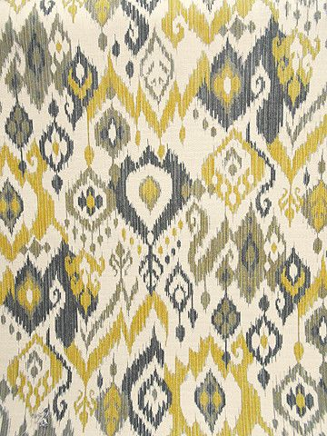 HOTEL, ACCENT CHAIRS OR BOOTH ikat