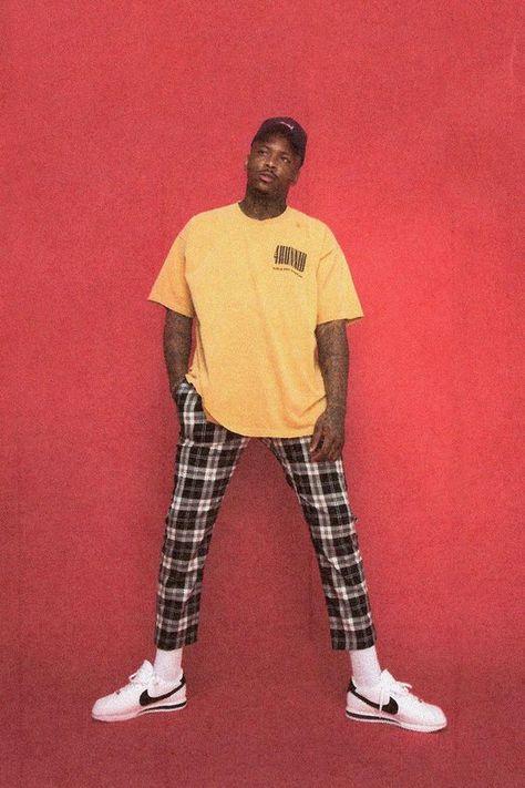Tênis Masculino Barato. Macho Moda - Blog de Moda Masculina: Os SNEAKERS mais VERSÁTEIS, quais são? Pra se usar com Qualquer Look! Nike Cortez