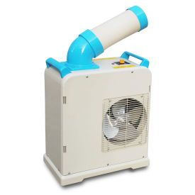 Pin By Super Saiyan Freddy On Stuff In 2020 Homemade Air Conditioner Portable Air Conditioner Portable Air Conditioners