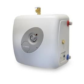 Condens 5000w System Boilers Hydronic Heating Heating Boilers Hot Water
