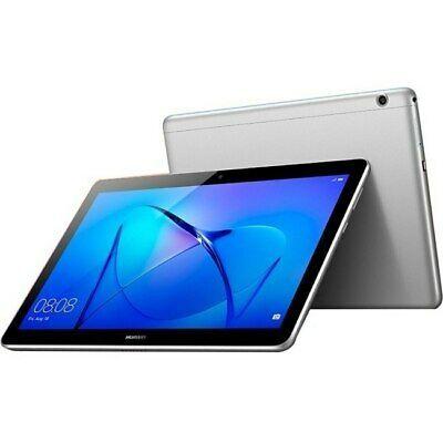 Huawei Mediapad T3 10 16gb Wi Fi 4g Lte Unlocked 9 6 Hd Tablet Ebay In 2020 Tablet Huawei 16gb