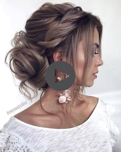 Pin By Hairstyle Hacks On Hairstyle Tips In 2020 Hair Styles Wedding Hair Inspiration Wedding Hairstyles