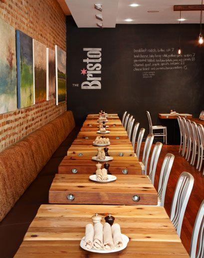 Light bright feminine restaurant design google search restaurant pinterest restaurant design and lights