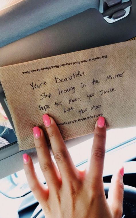 pin ↠ natalyelise7 instagram ↠ natalypham not my picture -  - #giftforboyfriend