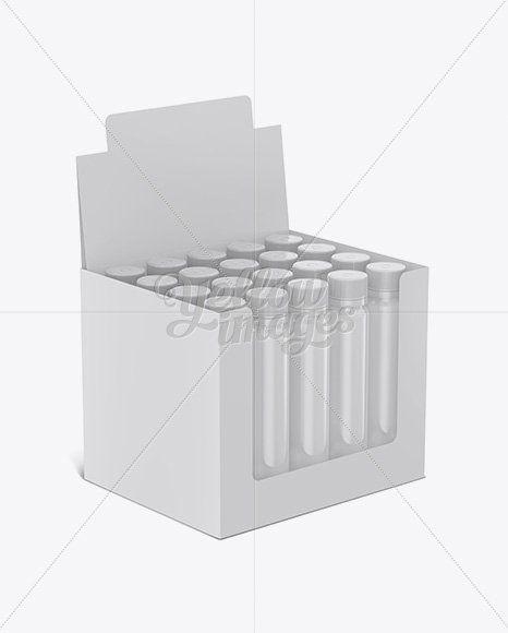 Download Burger Paper Liner Packaging Mockup Newest Object Mockups On Yellow Images Bottle Display Box Mockup Bottle Mockup