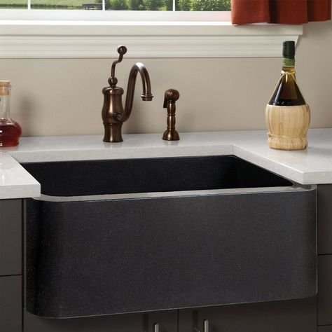 Get a Peaceful Country Life in Your Kitchen with Farmhouse Sink : Soapstone Farm...,  #Country #farm #Farmhouse #Kitchen #life #Peaceful #Sink #soapstone #soapstonefarmhousesink