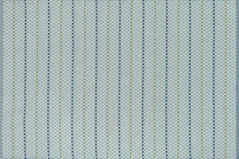 Loloi Rugs Terrte 03 7696 Terra 8 X 10 Rectangle Synthetic Flat Weave Contempo Mediterranean Rugs Mediterranean Rugs Contemporary Area Rugs Blue Outdoor Rug