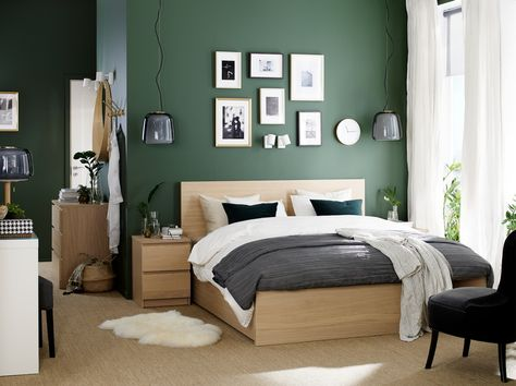 70 Best Ikea Bedrooms Images In 2020 Ikea Bedroom Bedroom Inspirations Ikea