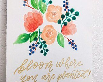 Bloom Where You Are Planted Search Results Hobby Lobby Bloom Where You Are Planted Wood Wall Plaques Art Craft Store