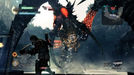 Lost Planet 2 Games Like Warframe For Android Pc Steam Want To Lose Yourself In The Dragon Themed Place That Is Situ Video Games Video Game Modern Warfare