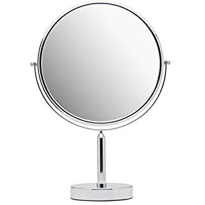 Rectangular Vanity Mirror Kokania A Fashion Brand In 2020 Makeup Mirror Mirror Magnifying Mirror