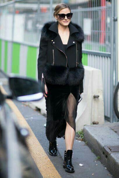 Pin von Carina auf Lieblingslooks   Winter mode, Mode