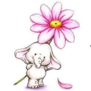 Poemas infantiles de elefantes. El amor de un elefante - My Info - #amor #de #El #elefante #elefantes #infantiles #Info #Poemas