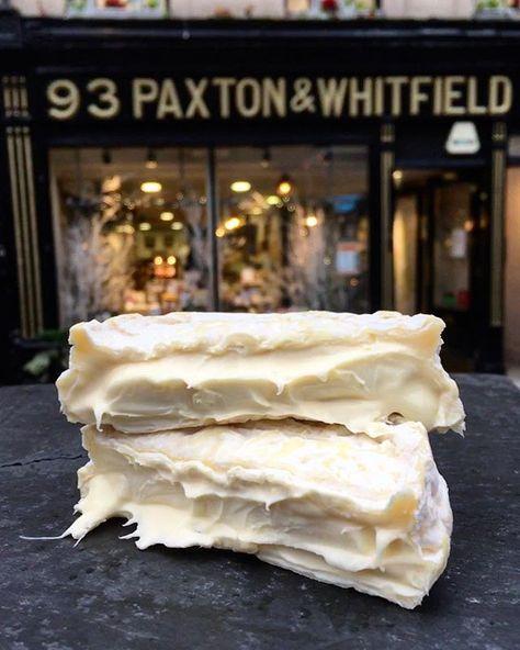 60 English Cheese Ideas English Cheese Cheese Artisan Cheese