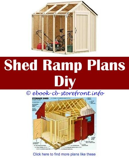10 Relaxing Ideas Outdoor Bar Shed Plans Modern Shed Plans Sketchup Shed Building Bracket Kits Shed Plans Australia Free Lean To Shed Plans Free Pdf