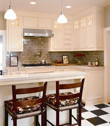 floor decor austin.htm brown subway tile design ideas   remodel kitchen backsplash  remodel kitchen backsplash