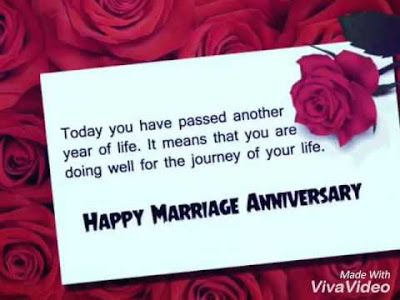 1st Wedding Anniversary Wishes Messages For Sister And Brother In Law Images Http Happ Happy Anniversary Wishes Wishes For Brother Anniversary Wishes Message