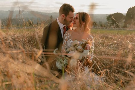 #greenweddingshoes #covidwedding #covidweddingideas #pnwbride #pnwwedding