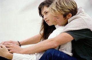 رؤية الحبيب في المنام تفسير رؤيا الحبيب في الحلم Love Quotes For Boyfriend Love Kiss Romantic Romantic Love