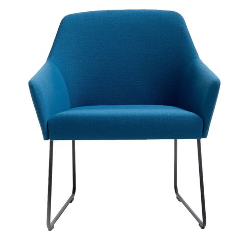 Arco Eetkamerstoel Sketch.Sketch Lobby Fauteuil Arco Furniture Chair Lobbies