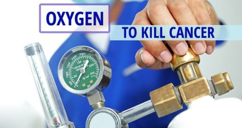 12 best hyperbaric oxygen therapy images on pinterest ozone therapy medical and autoimmune disease