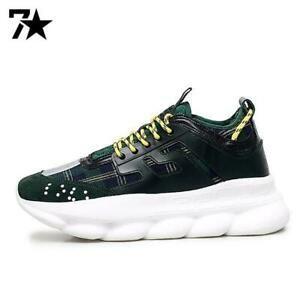 Stars Men \u0026 Unisex Casual C27   Shoes