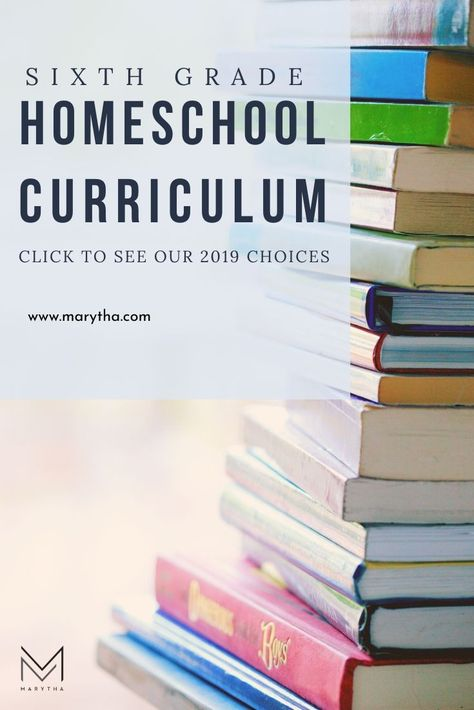 We're almost done with first quarter of our homeschool year. Find out what our curriculum choices are for Grade. Some of the books cover other grade levels for middle schoolers too. 6th Grade Writing, Sixth Grade Math, 6th Grade Reading, Middle School Writing, Ninth Grade, Seventh Grade, Best Homeschool Curriculum, Homeschool Preschool Curriculum, Homeschooling