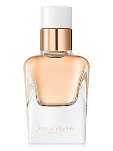 300+ mejores imágenes de LE PARFUM en 2020   perfume de