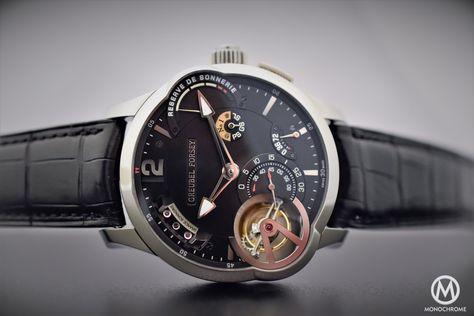 Greubel Forsey Grande Sonnerie – Haute Horlogerie & Innovation At Their Best http://timeby.date/greubel-forsey-grande-sonnerie-haute-horlogerie-innovation-at-their-best/ #watchaddict #luxury #watchporn #watchmania #watchnerd #instawatch #horology #watchesofinstagram #dailywatch #luxurywatch #montre #swisswatch #swiss #watchanish #wristporn #watchmania #lovewatches #watchfam #dailywatch #horology #womw #ultimate_watches #instawatches #watchcollector #beautifulmenswatc
