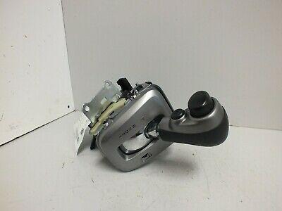 Details About 07 08 09 10 11 2010 Honda Cr V Transmission Shift Shifter Gear Selector 1100