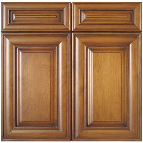Cooking Area Cabinet Doors Enter Play Whether You Are Acquiring New Cabinets C Kitchen Cabinet Doors Only Replacement Kitchen Cabinet Doors Ikea Kitchen Doors