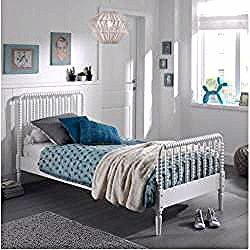 Kinderhochbetten In 2020 Single Bed Frame Kids Single Beds