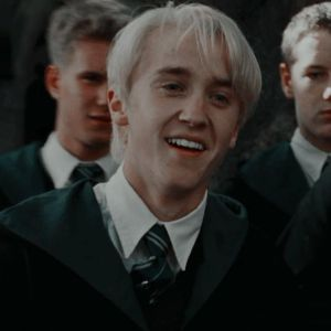 stuff — draco malfoy and hermione granger icons // order. Draco Harry Potter, Harry Potter Icons, Draco And Hermione, Hermione Granger, Draco Malfoy Memes, Severus Snape, Ron Weasley, Draco Malfoy Aesthetic, Harry Potter Aesthetic