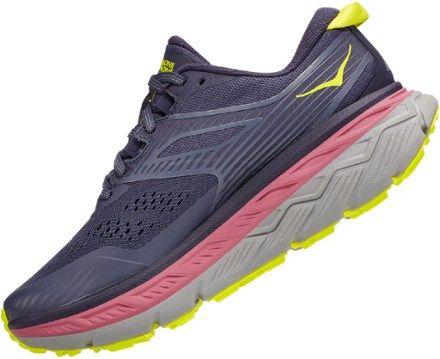 Running shoes, Nike running shoes women