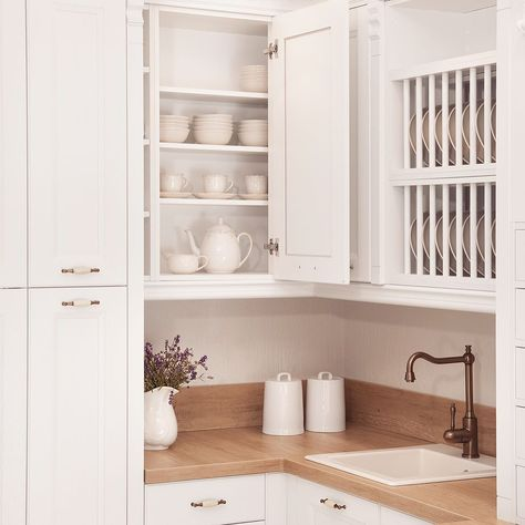 Küchenideen moderne Inspirationen nolte-kuechende Kitchens - www nolte küchen de