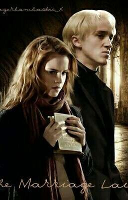 Hand In Hand Dramione Dramione Fred And Hermione Fanfiction Harry Potter Fanfiction