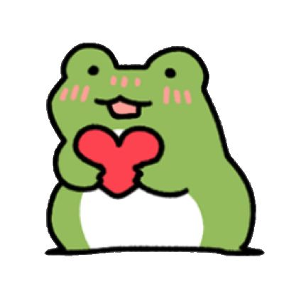 Frog Pictures, Cute Pictures, Sapo Meme, Photographie Indie, Arte Do Kawaii, Frog Drawing, Cute Emoji, Funny Emoji, Frog Art