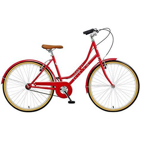 10+ mejores imágenes de Las mejores bicicletas de paseo