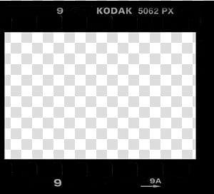 Film Borders Frames Kodak 5062 Px Transparent Background Png Clipart Frame Template Polaroid Picture Frame Polaroid Frame