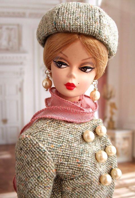 Mattel Midge Contemporary Barbie OOAK & Nude Artist Dolls