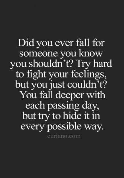 26 Ideas Quotes Love Hard Fall Hiding Feelings Quotes Complicated Love Quotes Complicated Quotes