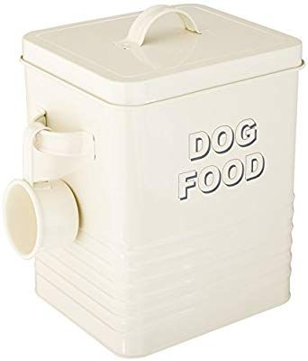 Amazon Com The Leonardo Collection Lp22217 Sweet Home Dog Food