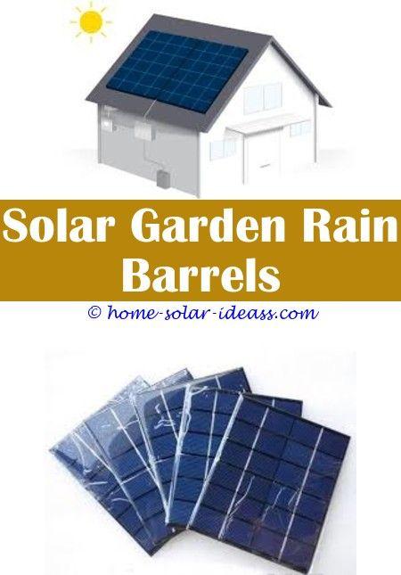 Centerpoint Energy Solar Energy For Home Diy Solar System Homemade Solar Panels