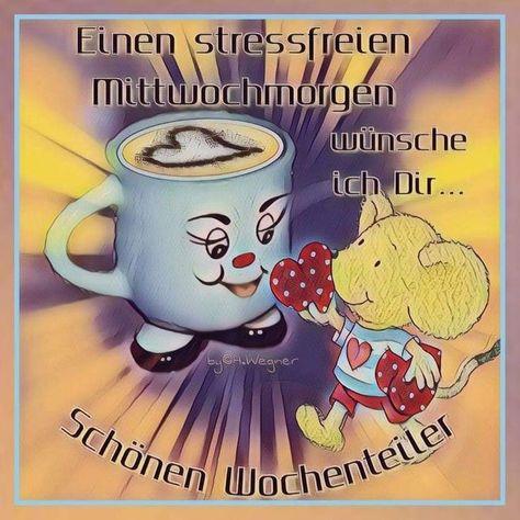(notitle) - Good morning☕ - #good #morning #notitle - #good #morning #notitle