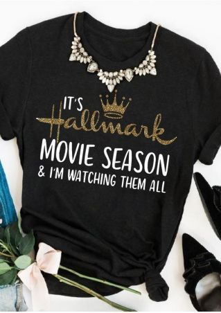 hallmark season shirt tee fairyseason