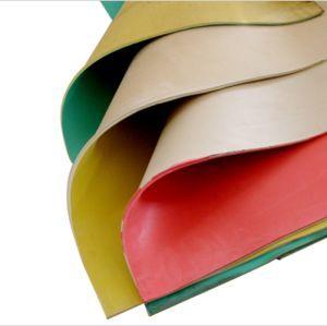 Pvc Flexible Plastic Sheet Meraki Leading Manufacturer Supplier And Exporter Pvc Laminate Sheets Company In India W Laminate Sheets Laminates Plastic Sheets