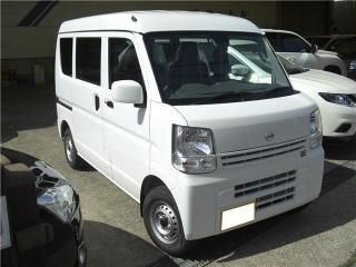 495513d903 13 Best Japan Used Van images