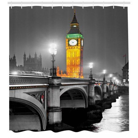 Home With Images Big Ben City Decor East Urban Home