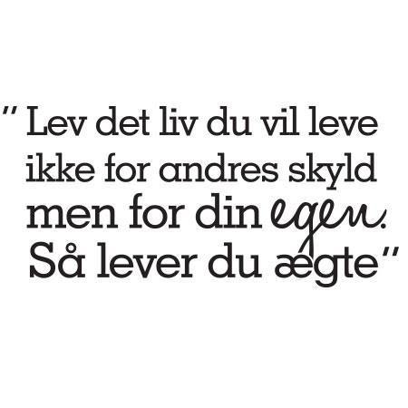 Dansk citater kærlighed Dalai Lama