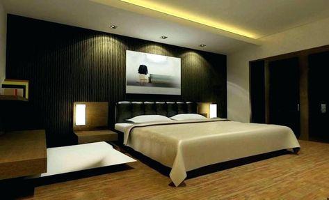 Bedroom Lighting Ideas Pinterest Modern